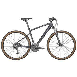Scott treking kolo SUB CROSS 40 2021