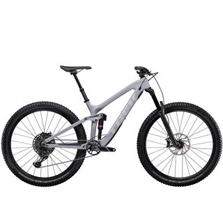 Trek kolo Slash 9.7 kolo 2019