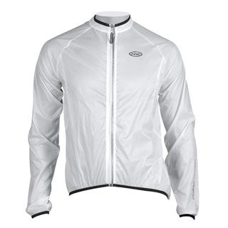 Northwave Breeze jacket vetrovka