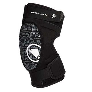 Endura ščitniki za koleno SingleTrack Youth Knee Protector