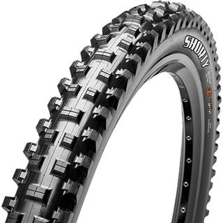 Maxxis plašč Shorty 29""