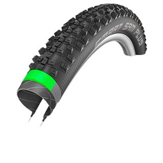 Schwalbe plašč Smart Sam Plus Addix 42-622 / 700x40